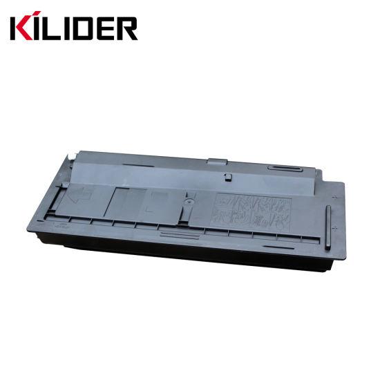 Kyocera TEC TK-6115 Ecosys M4125idn|M4132idn 0T2RV0NL