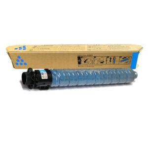 Ricoh C2503|C2003 Cyan Generic Cartridge
