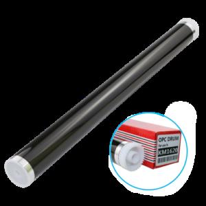 Kyocera TK-410/1620 D1600 Drum