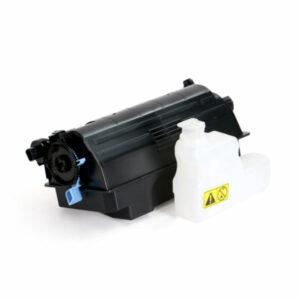 Kyocera TEC TK-3110 FS-4100DN|4200DN|4300DN ECOSYS M3550idn|3560idn 0T2MT0NL