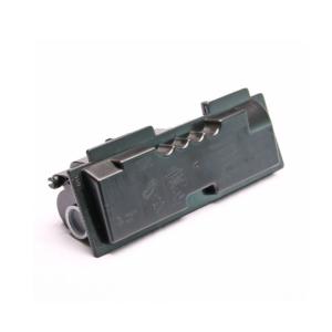 Kyocera TK-17 Generic Toner Cartridge (1T02BX0EU0)