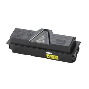 Kyocera TK-1140 Black Generic Toner (1T02ML0NLC)