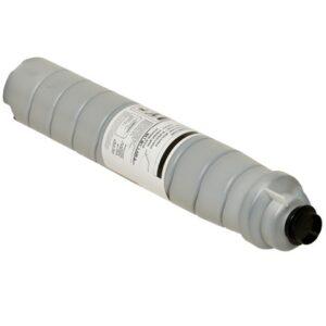 Ricoh 8105D-8205D Generic Toner
