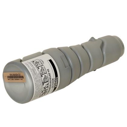 Minolta DI-2510 Refill Toner