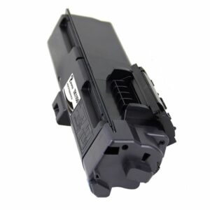 Kyocera TEC TK-1150 ECOSYS P2235|M2135dn|M2635dn|M2735dn 0T2RV0NL