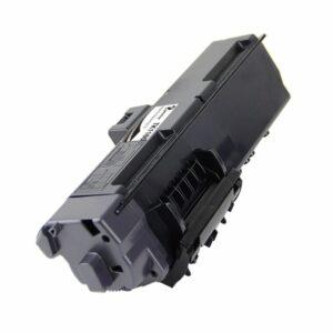 Kyocera TEC TK-1160 ECOSYS P2040dn|P2040DW 0T2RY0NL