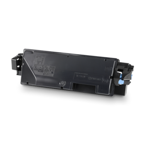 Kyocera TK-5160 Black Generic Toner