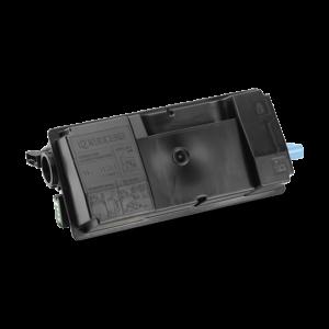 Kyocera TEC TK-3150 M3540idn 0T2NX0NL