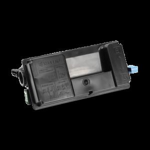 Kyocera TEC TK-3170 ECOSYS P3050dn|P3055dn|P3060dn 0T2T80NL