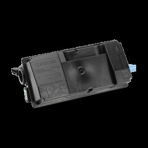 Kyocera TEC TK-3190 ECOSYS P3055dn|P3060dn 0T2T60NL