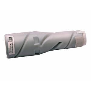 Minolta MTD302 / 302A Toner