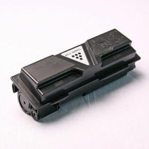 Kyocera TK-140 Generic Toner (1T02H50EUC)