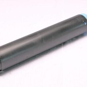 Canon ECO IR-1024-1023 C-EXV 51 Toner