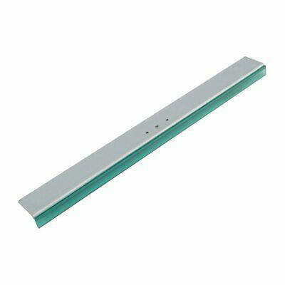 Minolta DI-250 Cleaning Blade