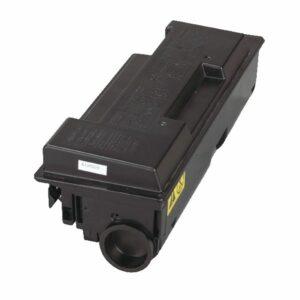 Kyocera TEC TK-3060 ECOSYS M3145idn | M3645idn 1T02V30NL0