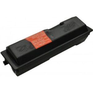 Kyocera Mita ITG TK-160 Black Replacement Toner Cartridge