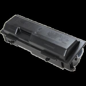 Kyocera TK-110/TK-112 Black Generic Toner