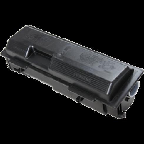 Kyocera TEC TK-110 FS-720|820|920|1016MFP|1116MFP 0T2FV0DE