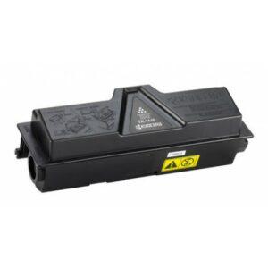 Kyocera TK-1140 Black Generic Toner