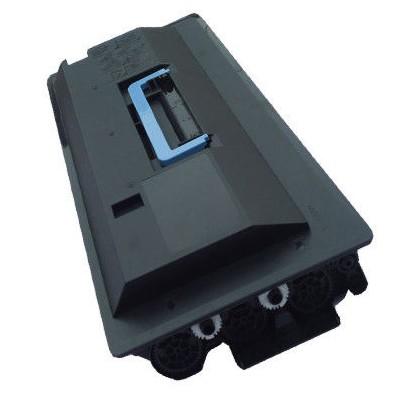 Kyocera TEC TK-710 FS-9130DN 9530DN 0T2G10EU
