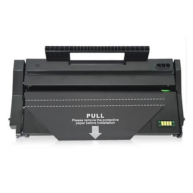Ricoh TEC TYPE SP100E Replacement Toner