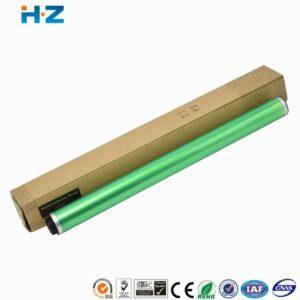 Minolta ECO BIZHUB C250/C252/C300/352 DRUM