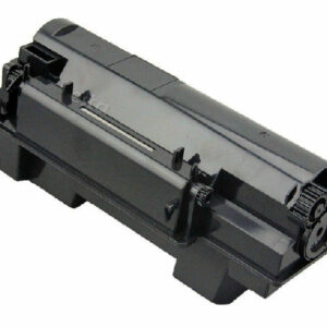 Kyocera Mita ITG TK-350 Black Replacement Toner Cartridge