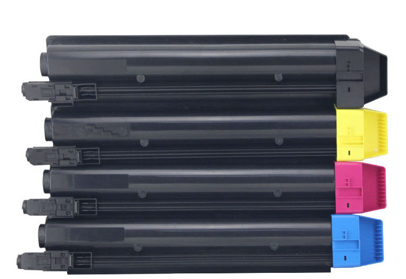 Kyocera MITA TK 895 BLACK Taskalfa 255c/205c FSC8026MFP/8025MFP