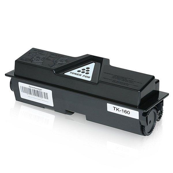 Kyocera MITA TK 160 FS1120D UTAX LP3130