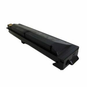 Kyocera TK-5205 Black Generic Toner