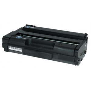 Ricoh SP3500N | SP3510DN Replacement Toner