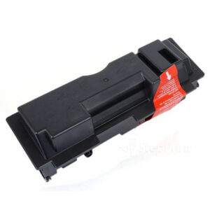 Kyocera Mita ITG TK-100 / TK-18 Black Replacement Toner Cartridge