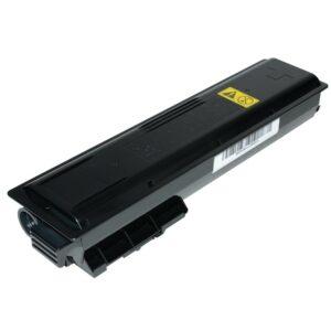 Kyocera TEC TK-4105 TASKalfa 1800|2200|1801|2201 0T2NG0NL