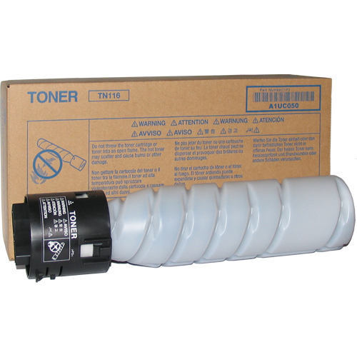 Minolta TN116/117/118 Generic Toner