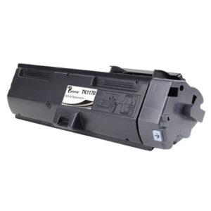 Kyocera TK-1170 Black Generic Toner (1T02S50NL0)