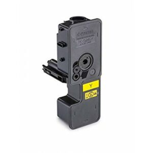 Kyocera TK-5240 Yellow Generic Toner (1T02R7ANL0)