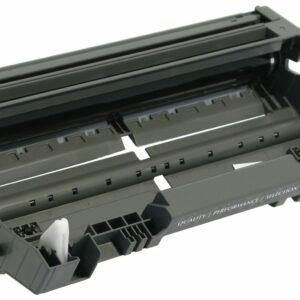 Brother SAC DR-1000 Black Replacement Drum Unit