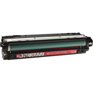 HP 307A Magenta Generic Toner