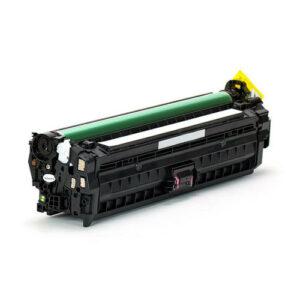 HP 307A Black Generic Toner