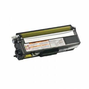 Brother SAC TN-265M Magenta Replacement Toner Cartridge