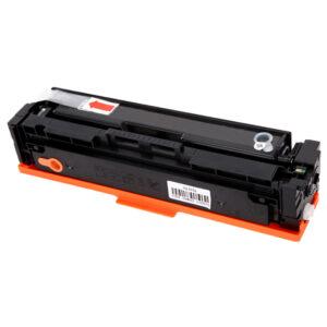 HP 125A Black ECO Laserjet Toner Cartridge (CB540A)