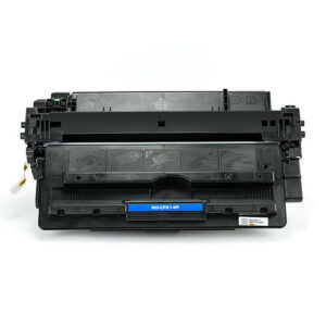 HP 14A Black IRC Compatible Cartridge (CF214A)