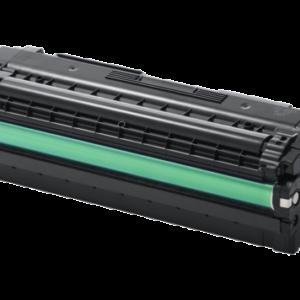 Samsung CLT-K505L Black Generic Toner (SU168A)