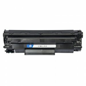 Canon 713 Black Generic Toner Cartridge