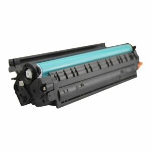 Canon 719 High Yield Black Generic Toner Cartridge