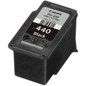 Canon 440XL Generic Ink