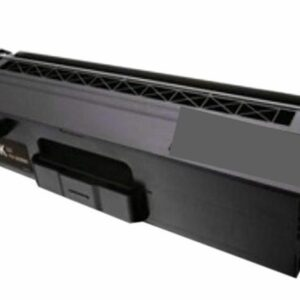 TN-369M Magenta Toner compatable with Brother Printers