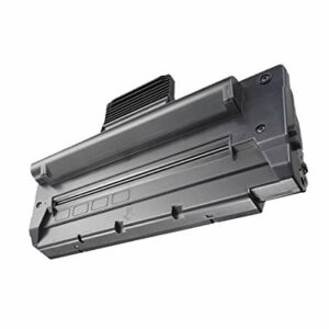 Lexmark X215 Black Toner Cartridge