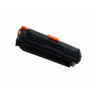 Canon 718 Black Generic Toner Cartridge