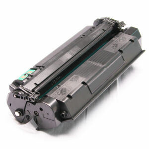 Canon EP27 Generic Toner Cartridge